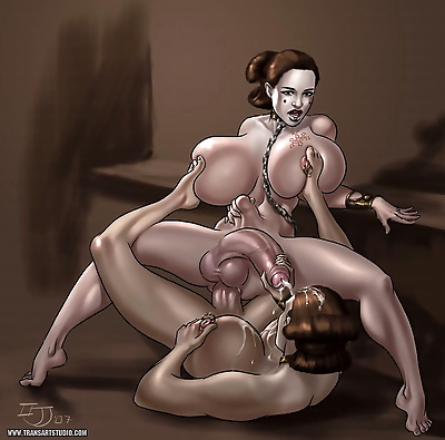 Artist- Kinky Jimmy - part 4