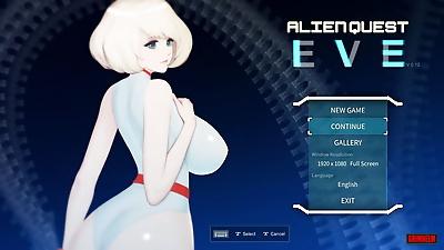 Grimhelm AlienQuest-EVE..
